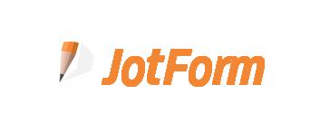 Jotform-Logo-1