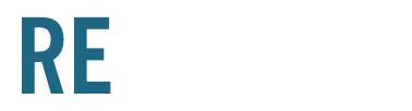 Resonate 2020 Logo - Color White